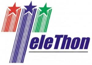 logo_telethon_m