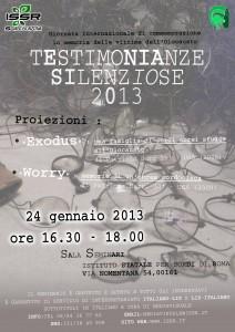 Tes-sil-2013-loc