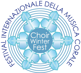 logo_choirwinterfest