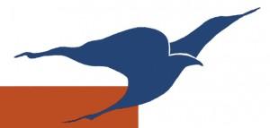 Logo Gabbiano colore
